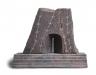 Fatamorgana - Porten til (den uopnåelige) frihed